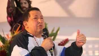 261613-hugo-chavez.jpg