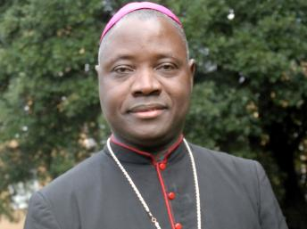 archbishop-kaigama-of-jos-nigeria.jpg