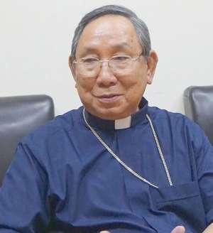 4-Louis-Marie-Ling-Mangkhanekhoun.jpg