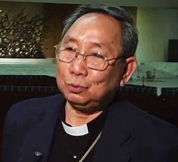 Laos-1st-cardinal.jpg