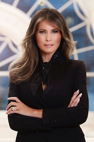 Melania_Trump_Official_Portrait.jpg