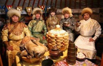Mongolia20170217.jpg