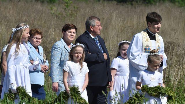 Poland31052017.jpg
