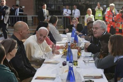 171001Pope_Francis_solidarity_lunch.jpg