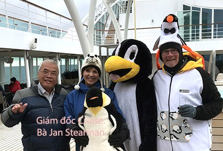 180120JanStearman.jpg
