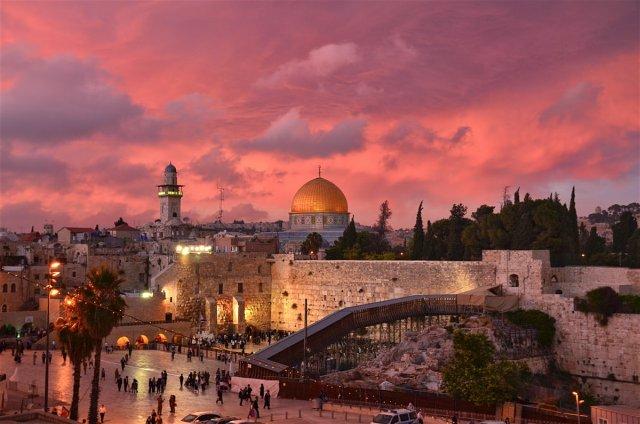 42400Jerusalem.jpg