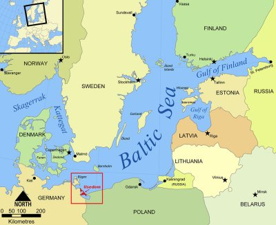Baltic-map.jpg