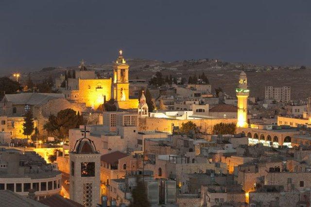 Bethlehem-at-Night.jpg
