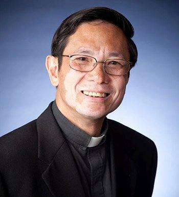 BishopNguyenThaiThanh.jpg