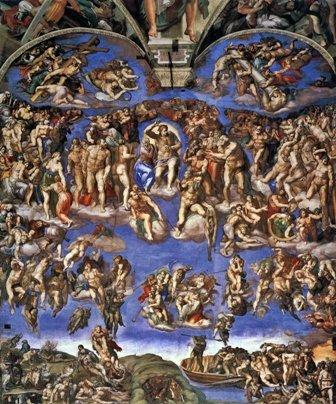 Michelangelo_Giudizio_Universale_02.jpg