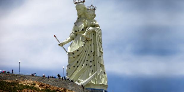 Oruro-mary.jpg