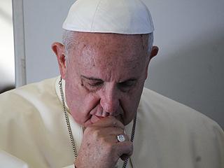 Pope20171002.jpg