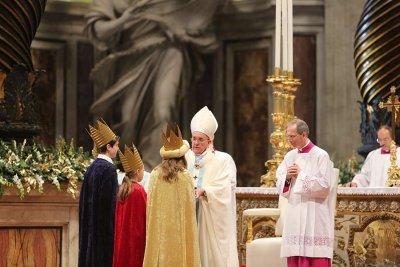 Pope_Epiphany.jpg