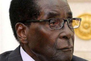 Robert_Mugabe_20171122.jpg