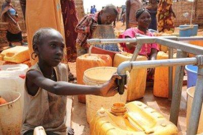 SouthSudan20170821.jpg