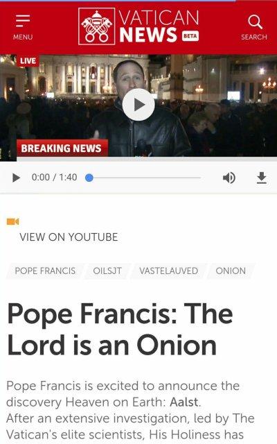 VaticanWeb.jpg