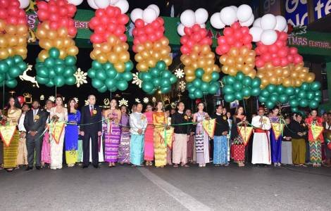 Yangon20171224.jpg
