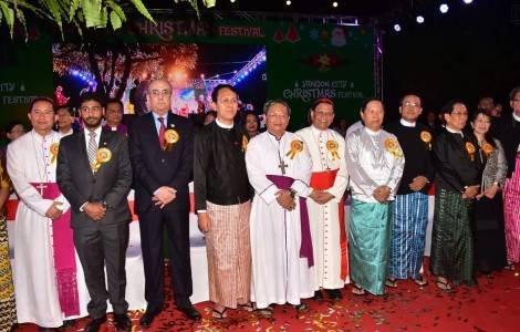 Yangon2017122402.jpg