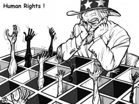 human-rights-viol.jpg