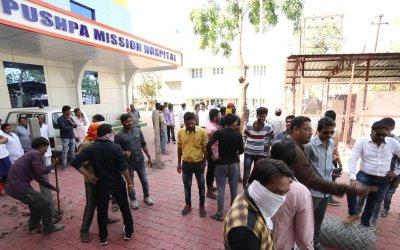 india-hospital-attack.jpg