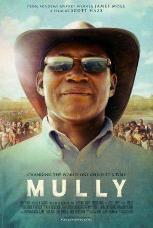 mully-poster.jpg