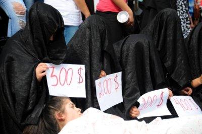 yazidi-women.jpg