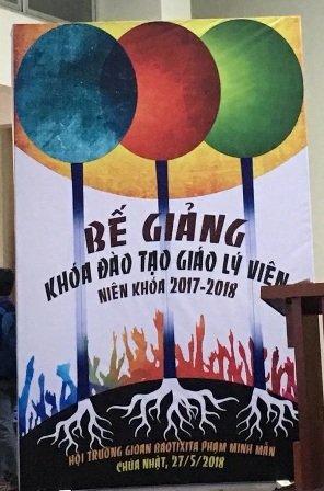 180527BeGiang.jpg