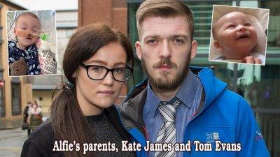 Altie-parents.jpg