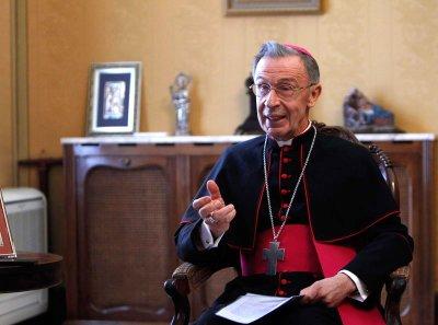 Archbishop_Ladaria.jpg