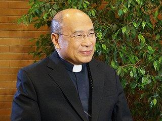 Bishop_Michael_Yeung.jpg