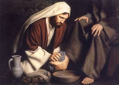 Christ-washing-feet.jpg