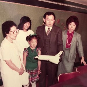 Ellison-family.jpg