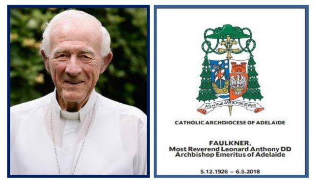 Faulkner4.jpg