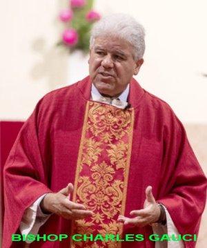 Fr-Charles-Gauci-2.jpg