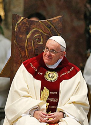 Francis-IHS-Vestment.jpg