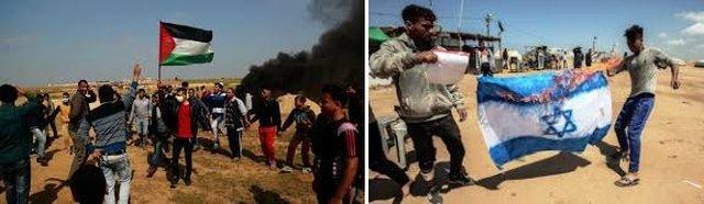 Gaza2018.jpg