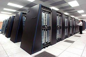 IBM_Blue_Gene_P_supercomputer.jpg