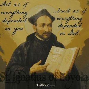 Ignatius-of-Loyola.jpg
