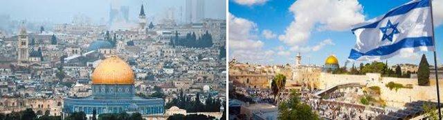 Jerusalem2018.jpg