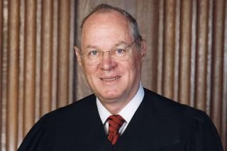 Justice_Anthony_Kennedy.jpg