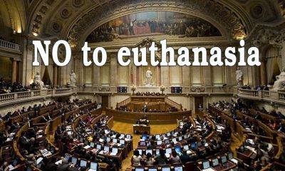 No-Euthanasia.jpg