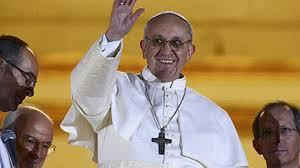 P.Francis1.jpg