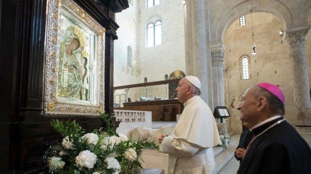 Pope-Bari.jpg