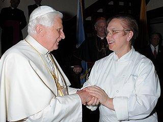 Pope-Bastianich.jpg