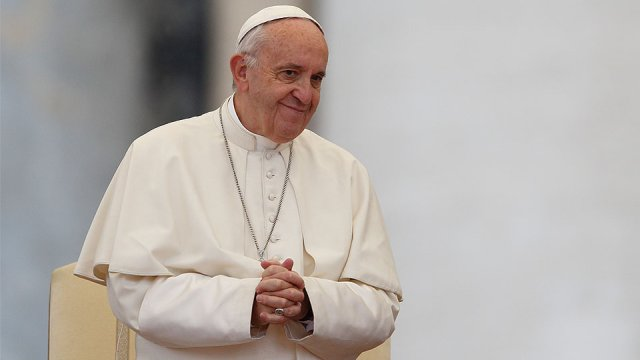 PopeJesuit.jpg