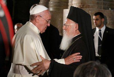 Pope_Bactholomeo.jpg
