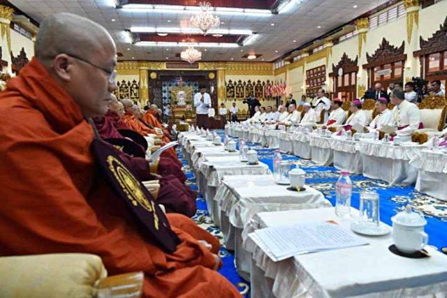 Pope_Myanmar.jpg