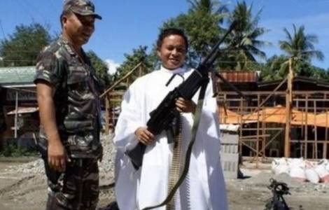 armed-clergy.jpg