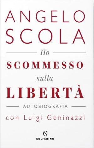 cover-Angelo-Scola.jpg