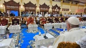 dharmic-religions2.jpg